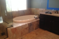 Bathroom Design and Remodeling Brownsburg IN