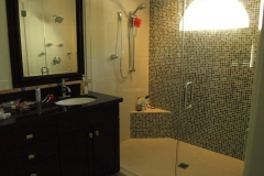 Bathroom Brownsburg Remodeling IN