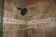 Bathroom Brownsburg IN Remodeling