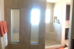 Bathroom Remodeling IN Brownsburg