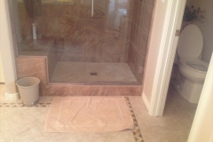 Bathroom remodeling Brownsburg IN