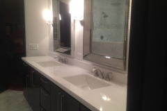 Bathroom Remodeling in Brownsburg IN