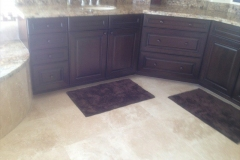 BrownsburgBathroom Remodeling IN