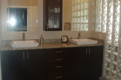Brownsburg Bathroom Remodeling IN
