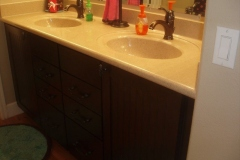 Brownsburg IN Bathroom Remodeling