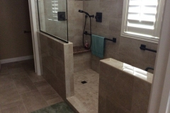 Brownsburg Remodeling Bathroom