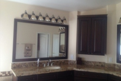 Brownsburg Remodeling Bathroom IN