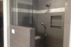 IN Brownsburg Bathroom Remodeling