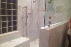 Remodeling Bathroom Brownsburg