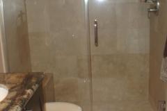 Remodeling Bathroom Brownsburg IN