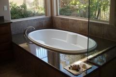 Remodeling Brownsburg Bathroom IN