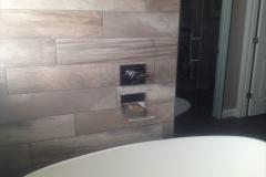 Remodeling Brownsburg IN Bathroom