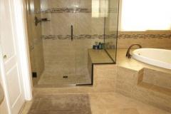 Remodeling Bathroom in Brownsburg IN