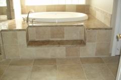 Remodeling IN Brownsburg Bathroom