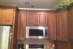 Brownsburg Kitchen Remodeling IN