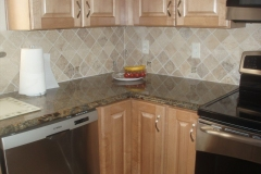 Brownsburg Kitchen Remodeling