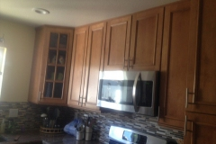 Brownsburg Remodeling Kitchen IN