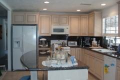IN Brownsburg Kitchen Remodeling