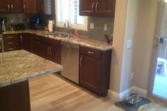 Kitchen Brownsburg Remodeling
