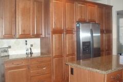 Kitchen IN Brownsburg Remodeling