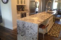 Kitchen Remodeling IN Brownsburg