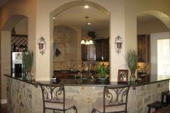 Kitchen remodeling Brownsburg IN