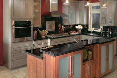 Brownsburg Kitchen Remodeling Photos Gallery IN