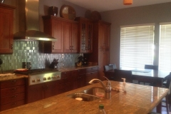 Remodeling Kitchen Brownsburg IN