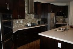 Remodeling Kitchen Brownsburg