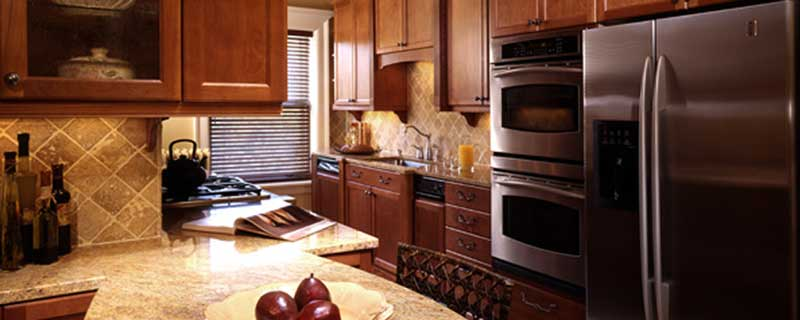 How To Find a Great Kitchen and Bath Contractor in Brownsburg
