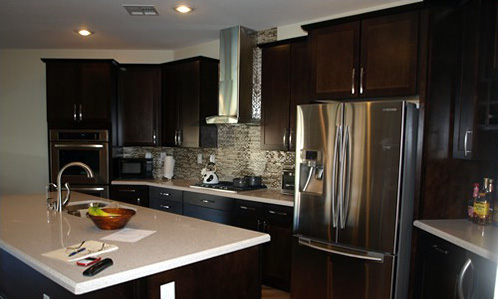 BROWNSBURG KITCHEN DESIGN & REMODELING